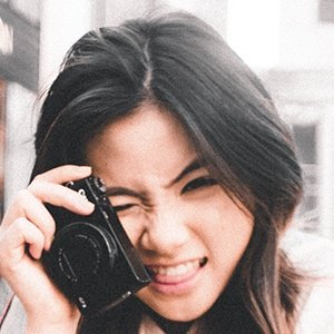 Jade Darmawangsa