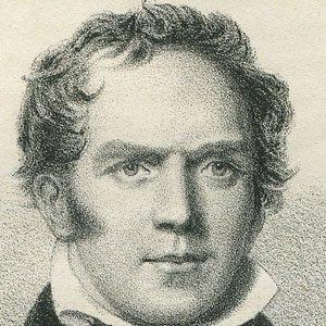 Hugh Clapperton