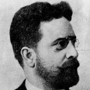 Josip Vancas