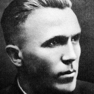 Ivan Sergeyevich Kuznetsov