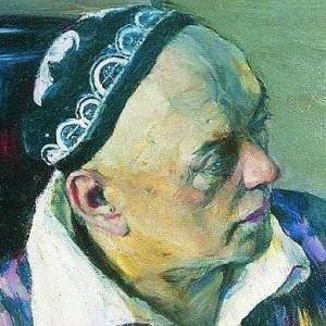 Alexey Shchusev
