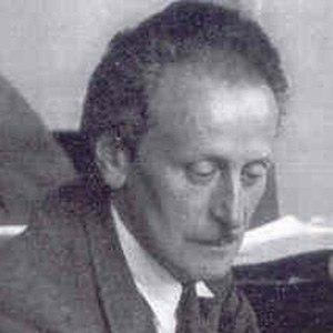 Slavko Lowy