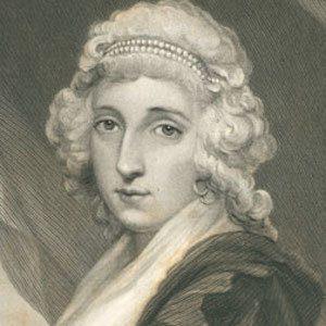 Abigail Adams Smith