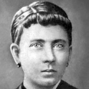 Klara Hitler