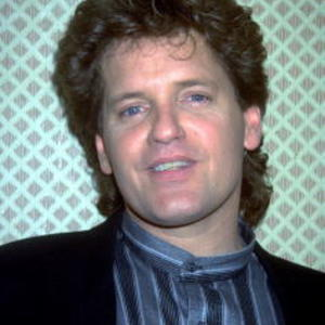 Roger Clinton Jr.