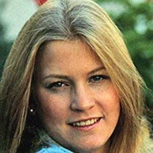 Susan Ford