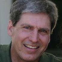 Tim Ballinger