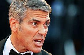 Ella Clooney