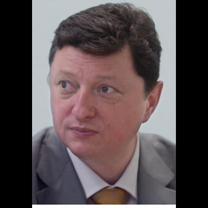 Andrei Rogachev