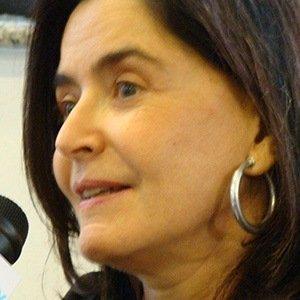 Gloria Kalil