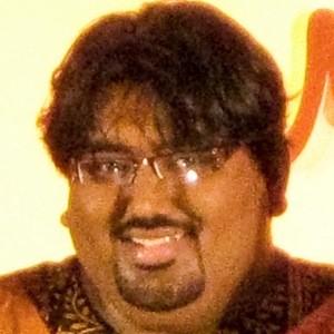 Mustafa Hassanali