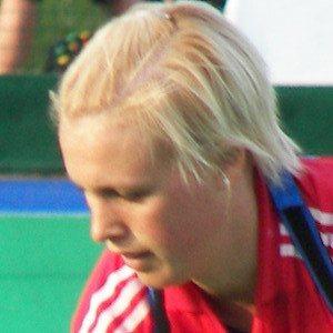 Alex Danson