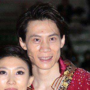Tong Jian