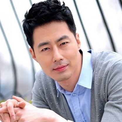 Jo In-sung