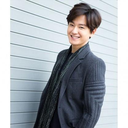 Lim Ju-hwan