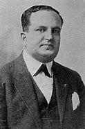 Leon Schlesinger