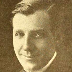 Sam Warner