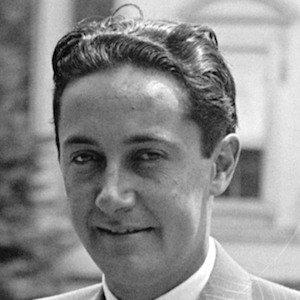 Irving Thalberg