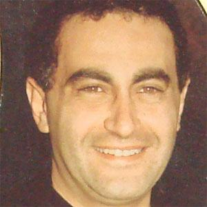 Dodi Fayed