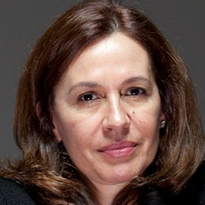 Flora Gil