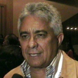 Reynaldo Armas