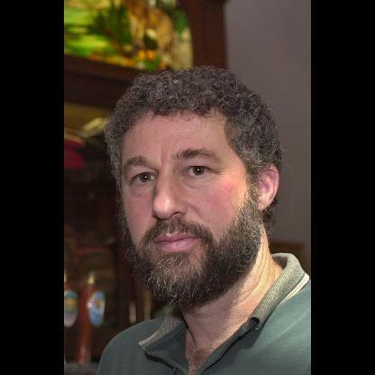 Ken Grossman