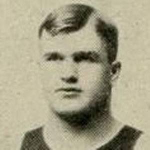 Ira Rodgers