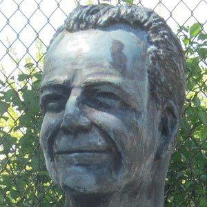 William D. Murray