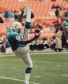 Reggie Roby