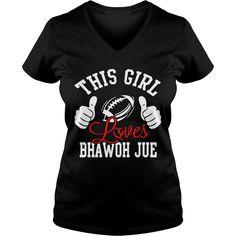 Bhawoh Jue