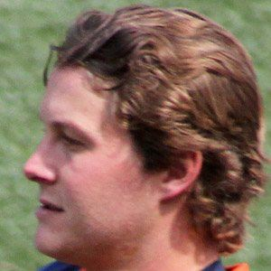 Britton Colquitt