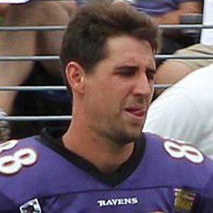 Dennis Pitta