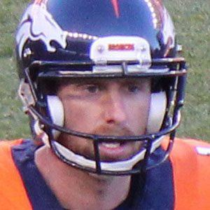 Connor Barth