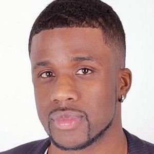 Reggie Jones