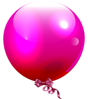 24th birthday image 21