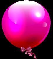 24th birthday image 31