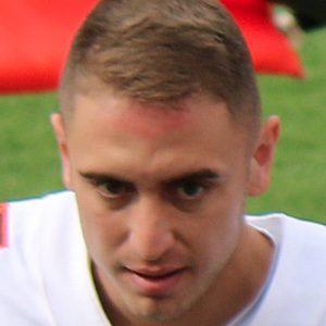 Eddy Piñeiro