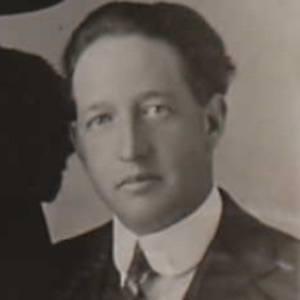 Macdonald Smith