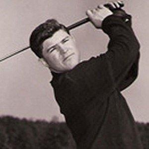 Mike Souchak