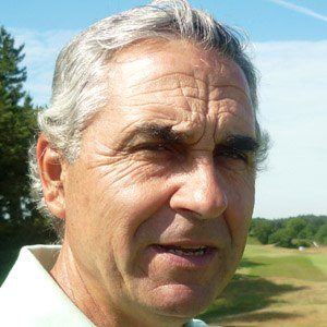 Luis Carbonetti