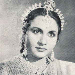 Santha Kumari