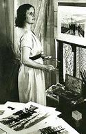 Maral Rahmanzadeh