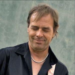 Ralf Illenberger