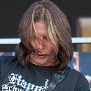 Magnus Karlsson