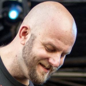 Peter Wichers