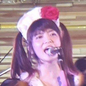 Miku Kobato