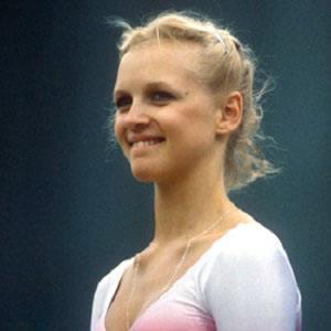 Galina Beloglazova