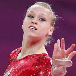 Ellie Black