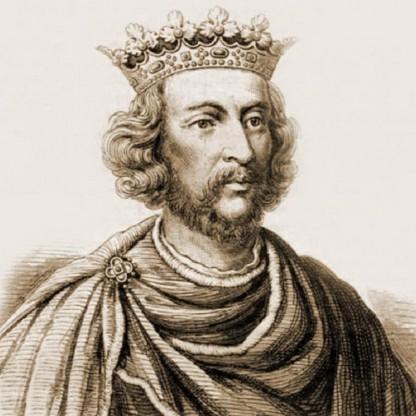 Edward III of England
