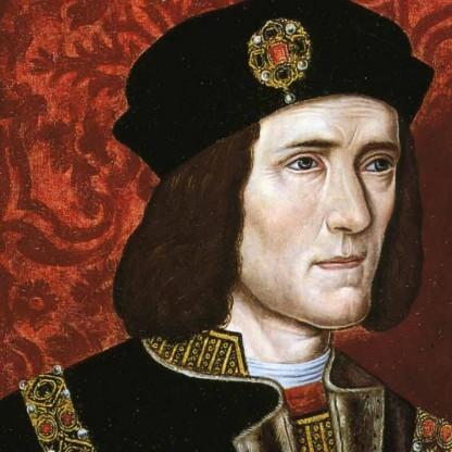 Born in 1452